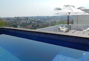 Foto de casa en venta en Lomas de Bellavista, Atizapán de Zaragoza, México, 22530084,  no 01
