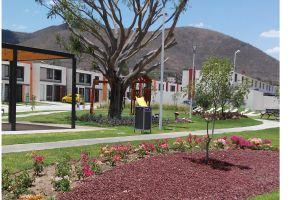 Foto de casa en venta en Santa Cruz de las Flores, Tlajomulco de Zúñiga, Jalisco, 6637705,  no 01