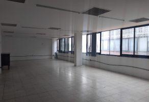 Foto de oficina en renta en Obrera, Cuauhtémoc, DF / CDMX, 20279474,  no 01
