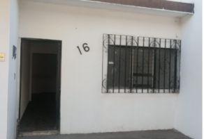 Foto de oficina en renta en La Soledad, Morelia, Michoacán de Ocampo, 19772502,  no 01