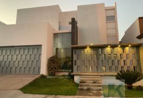 Foto de casa en venta en Puerta de Hierro I, Chihuahua, Chihuahua, 18719679,  no 01