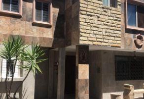 Foto de casa en venta en Saltillo Zona Centro, Saltillo, Coahuila de Zaragoza, 20476370,  no 01