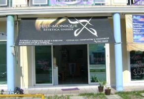 Foto de local en renta en El Colli Urbano 1a. Sección, Zapopan, Jalisco, 22127530,  no 01