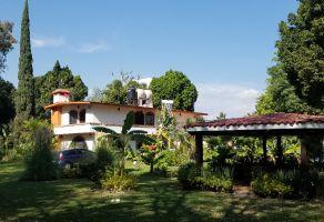 Foto de casa en venta en Francisco I Madero, Atlixco, Puebla, 21380835,  no 01