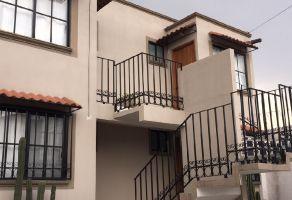 Foto de departamento en renta en Altavista Juriquilla, Querétaro, Querétaro, 6885150,  no 01