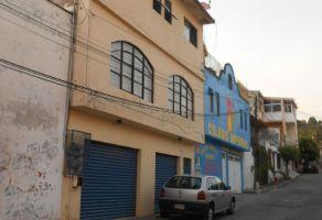Foto de edificio en venta en Lomas de Cortes, Cuernavaca, Morelos, 19985974,  no 01