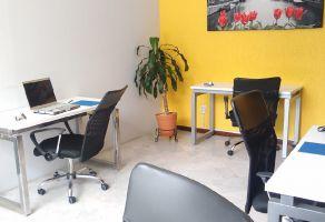 Foto de oficina en renta en Jardines Universidad, Zapopan, Jalisco, 15907482,  no 01