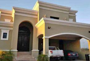 Foto de casa en venta en 4a Zona Militar, Hermosillo, Sonora, 20118404,  no 01