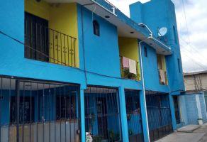 Foto de edificio en venta en Bellavista, Metepec, México, 20602968,  no 01