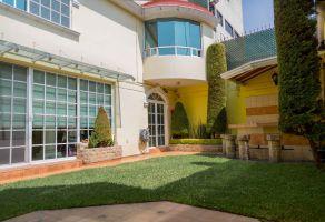 Foto de casa en venta en Jardines del Sur, Xochimilco, DF / CDMX, 6000320,  no 01