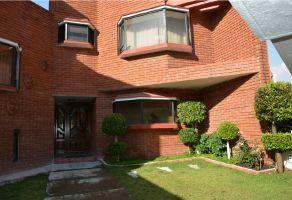 Foto de casa en venta en Fuentes de Satélite, Atizapán de Zaragoza, México, 15804224,  no 01