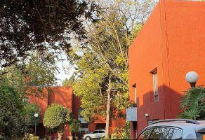 Foto de casa en condominio en venta en Tlalpan Centro, Tlalpan, DF / CDMX, 19984985,  no 01