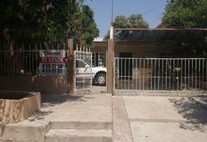 Foto de casa en venta en Las Vegas, Culiacán, Sinaloa, 20634431,  no 01