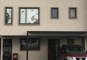 Foto de casa en venta en San Francisco, San Mateo Atenco, México, 14967313,  no 01