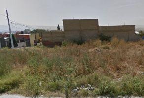 Foto de terreno habitacional en venta en Peñuelas, Querétaro, Querétaro, 9793033,  no 01