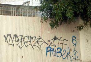 Foto de bodega en venta en Santa Fe, Zapopan, Jalisco, 11598752,  no 01