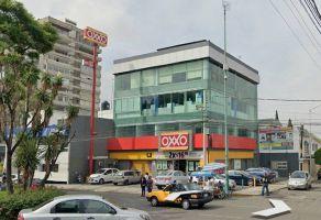 Foto de oficina en renta en Huexotitla, Puebla, Puebla, 15652783,  no 01