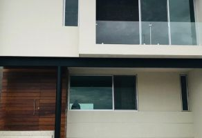 Foto de casa en venta en San Nicolás, Aguascalientes, Aguascalientes, 15920600,  no 01