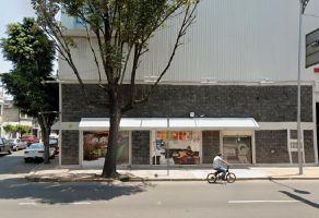 Foto de local en renta en Francisco I Madero, Miguel Hidalgo, DF / CDMX, 19189648,  no 01