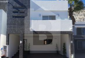 Foto de casa en condominio en venta en Tejamen, Tijuana, Baja California, 17995208,  no 01