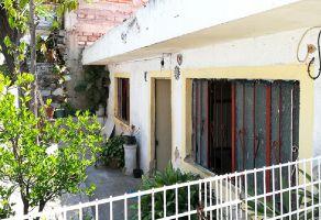 Foto de casa en venta en Lomas del Paraíso 1a. Sección, Guadalajara, Jalisco, 7010782,  no 01