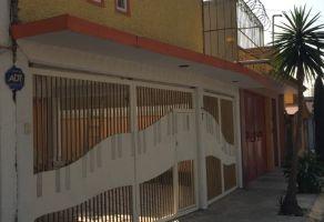 Foto de casa en venta en Izcalli Pirámide, Tlalnepantla de Baz, México, 20459376,  no 01