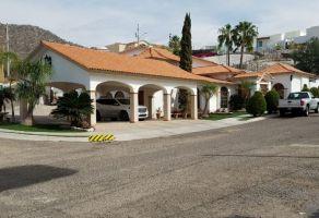 Foto de casa en venta en Cucurpe II, Hermosillo, Sonora, 20442369,  no 01
