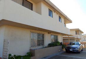 Foto de casa en venta en Cumbres de Juárez, Tijuana, Baja California, 21435207,  no 01
