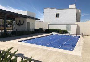 Foto de casa en renta en Ciudad Maderas, El Marqués, Querétaro, 21380773,  no 01