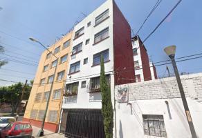 Foto de departamento en venta en San Pedro, Iztacalco, DF / CDMX, 20813325,  no 01