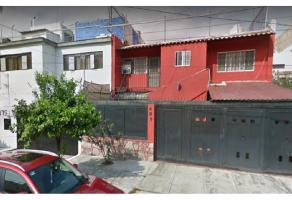 Foto de casa en venta en Chapalita, Guadalajara, Jalisco, 21097194,  no 01