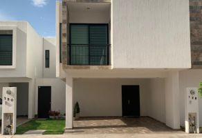Foto de casa en venta en Zona Industrial, San Luis Potosí, San Luis Potosí, 20190389,  no 01