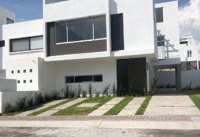 Foto de casa en venta en Colinas del Bosque 2a Sección, Corregidora, Querétaro, 15365802,  no 01