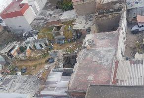 Foto de terreno habitacional en venta en Tlalnepantla Centro, Tlalnepantla de Baz, México, 20104403,  no 01