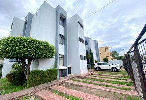 Foto de departamento en venta en Arboledas 1a Secc, Zapopan, Jalisco, 21256577,  no 01