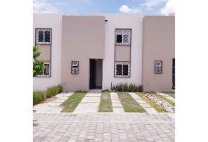 Foto de casa en venta en Paseos de San Miguel, Querétaro, Querétaro, 20894296,  no 01