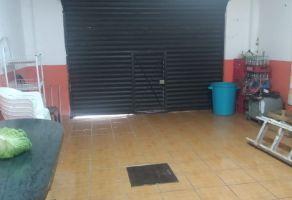 Foto de local en venta en Ciudad Chapultepec, Cuernavaca, Morelos, 21952843,  no 01