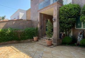 Foto de casa en venta en Hacienda San Agustin, San Pedro Garza García, Nuevo León, 20567535,  no 01