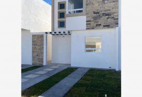 Foto de casa en venta en Puerta del Rey, Saltillo, Coahuila de Zaragoza, 18583439,  no 01