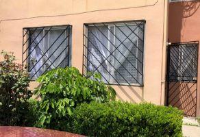 Foto de casa en venta en Rinconada San Felipe I, Coacalco de Berriozábal, México, 22414050,  no 01