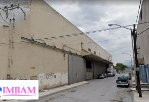 Foto de bodega en renta en Constituyentes del 57, Monterrey, Nuevo León, 20660886,  no 01