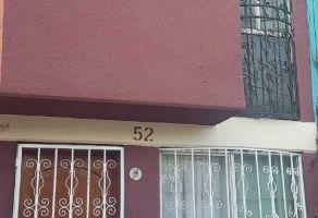 Foto de casa en venta en Los Héroes Ecatepec Sección I, Ecatepec de Morelos, México, 21888759,  no 01