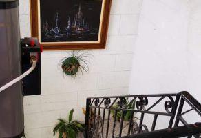 Foto de departamento en venta en Doctores, Cuauhtémoc, DF / CDMX, 17040965,  no 01
