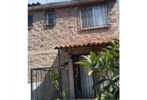 Foto de casa en venta en Bosques Del Centinela I, Zapopan, Jalisco, 6955406,  no 01