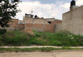 Foto de terreno habitacional en venta en Coyula, Tonalá, Jalisco, 6913838,  no 01