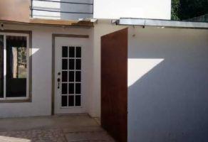 Foto de casa en venta en Cruz de Mayo, Tlalmanalco, México, 14408301,  no 01