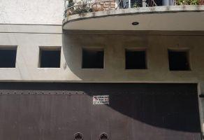Foto de departamento en renta en Álamos, Benito Juárez, DF / CDMX, 16734009,  no 01