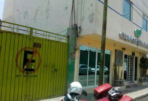 Foto de terreno habitacional en venta en Dos Ríos Primera Sección, Cuautitlán, México, 10589351,  no 01
