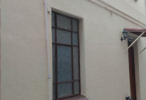 Foto de casa en condominio en venta en Roma Norte, Cuauhtémoc, DF / CDMX, 9827118,  no 01