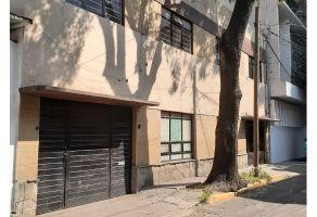 Foto de terreno habitacional en renta en Insurgentes Mixcoac, Benito Juárez, DF / CDMX, 20635300,  no 01